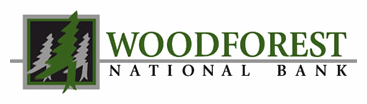 Woodforest_National_Bank