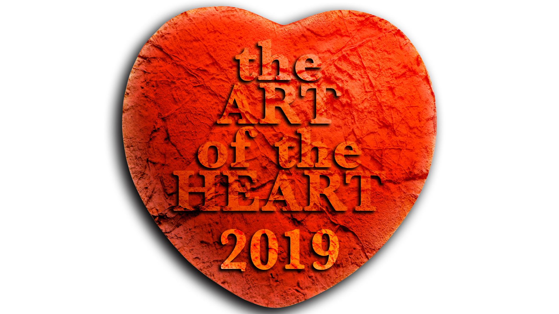the art of the heart 2019 the worship center christian church